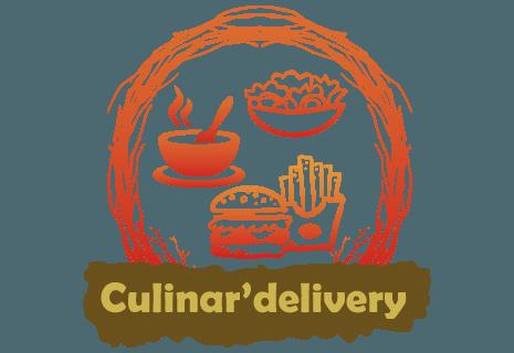 Culinar Delivery