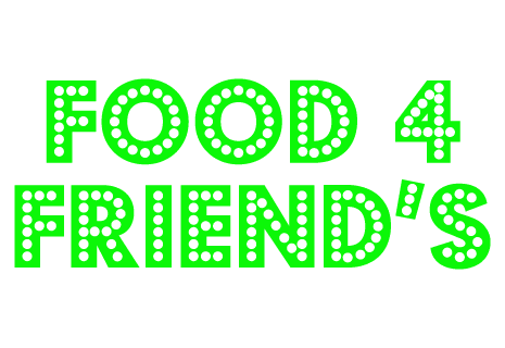 Food 4 Friend's