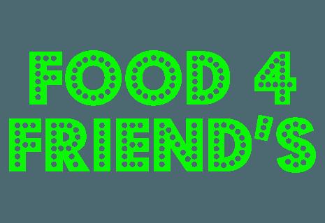 Food 4 Friend's-avatar