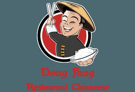 Dong Fang Restaurant Chinezesc-avatar