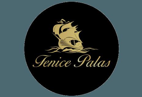 Fenice Palas Timisoara