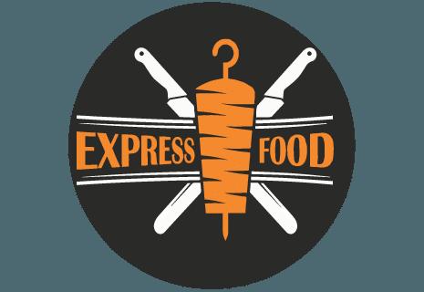 Express Food-avatar