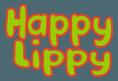 Happy Lippy-avatar