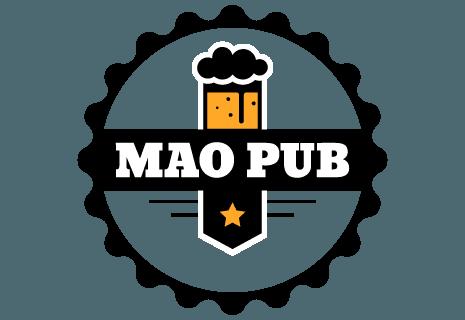 Mao Pub