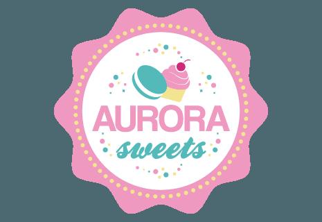 Aurora Sweets-avatar