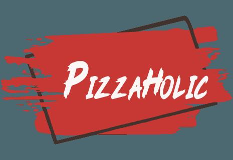 Pizzaholic