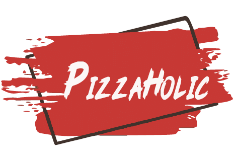 Pizzaholic-avatar