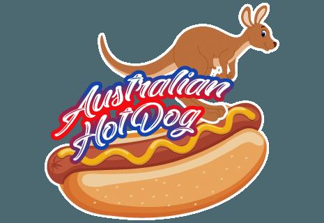 Australian Hot-Dog