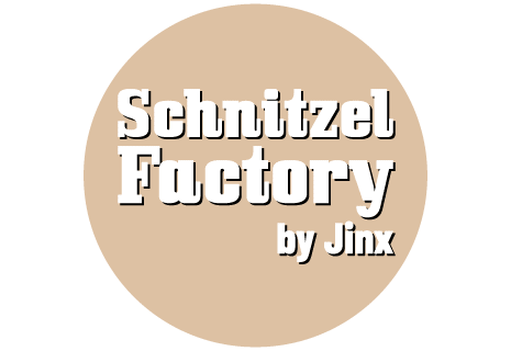 Schnitzel Factory by Jinx-avatar