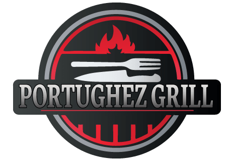 Portughez Grill Decebal