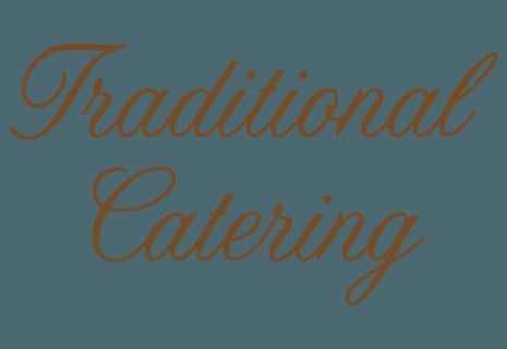 Traditional Catering Berceni