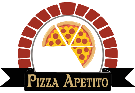 Pizza Apetito-avatar