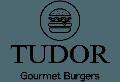 Tudor Gourmet Burgers-avatar
