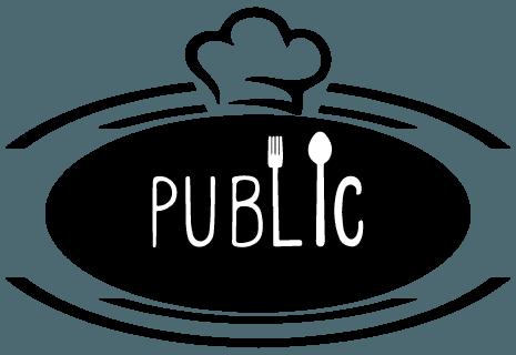 Public Restaurant