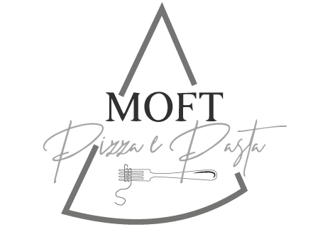 MOFT Pizza e Pasta