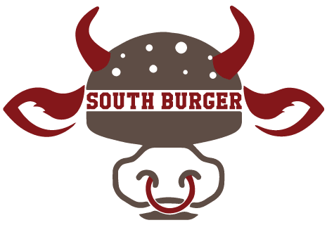 logo South Burger Unirii