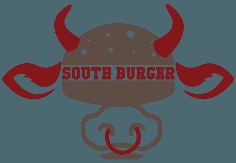 South Burger Unirii
