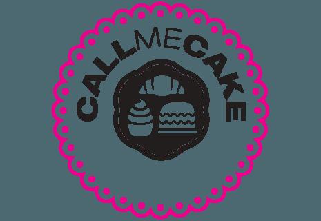 Call Me Cake-avatar