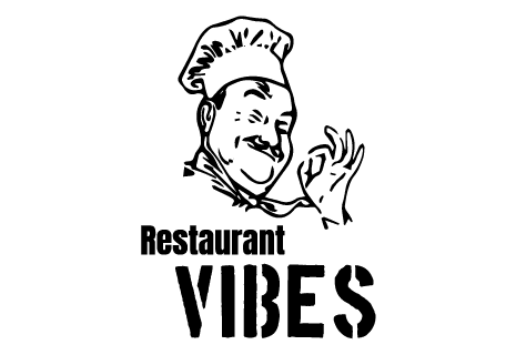 Restaurant Vibes Cafe