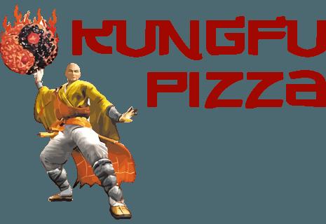 KungFu-Pizza