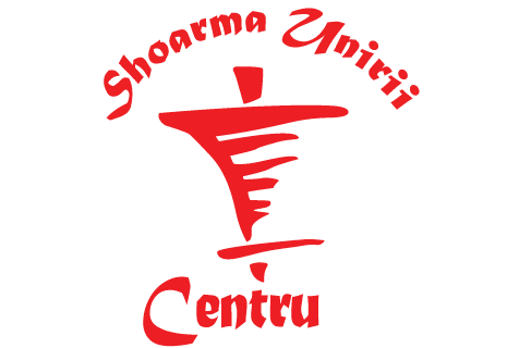 Shaorma Unirii Centru