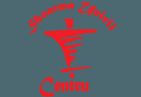 Shaorma Unirii Centru-avatar