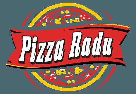 Pizza Radu
