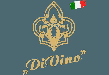 DiVino Restaurant Craiova-avatar