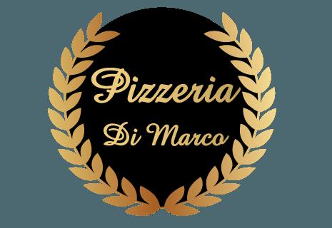 Pizzeria Di Marco-avatar