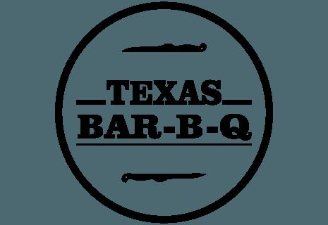 Texas Bar-avatar