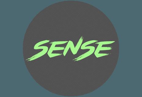 Sense-avatar