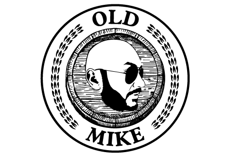 logo Old Mike Pub