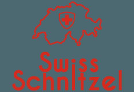 Swiss Schnitzel