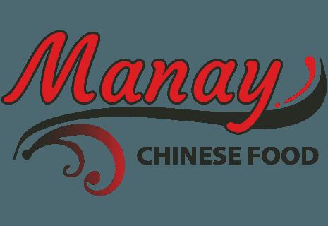 Manay Chinese Food-avatar