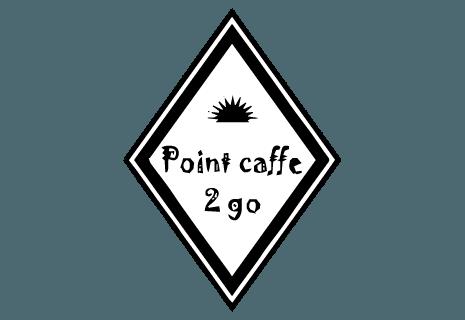 Point Caffe 2Go
