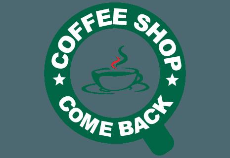Come Back Coresi-avatar