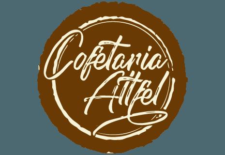 Cofetăria Altfel