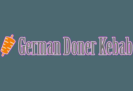 German Kebab-avatar