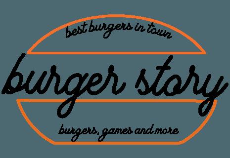 Burger Story Pipera