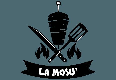 La Mosu'