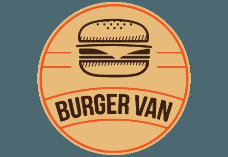 Burger Van Berceni-avatar