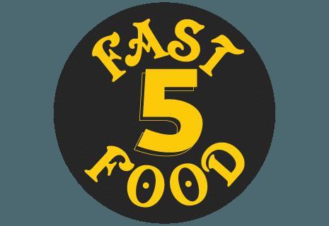 Fast Food 5-avatar