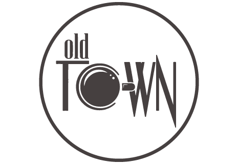 OLD TOWN COFFEE SHOP-avatar