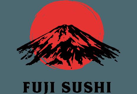 Fuji Sushi-avatar
