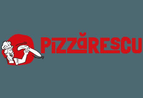 Pizzarescu