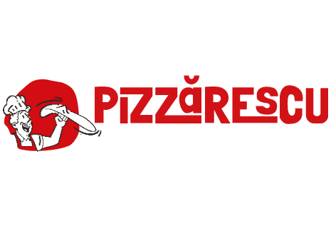 Pizzarescu-avatar