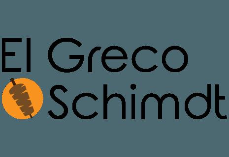 El Greco Smith