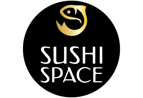 Sushi Space