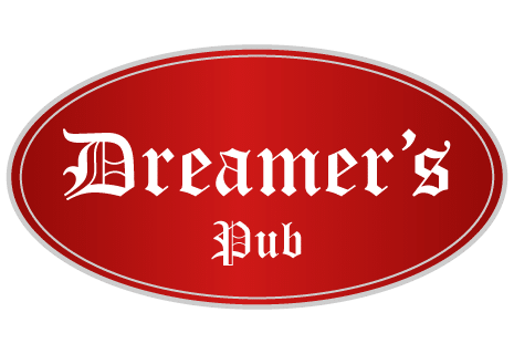 Dreamer's Pub