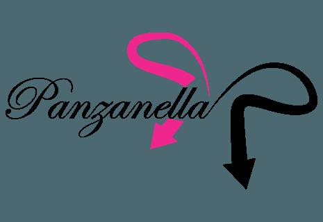 Panzanella Home Delivery